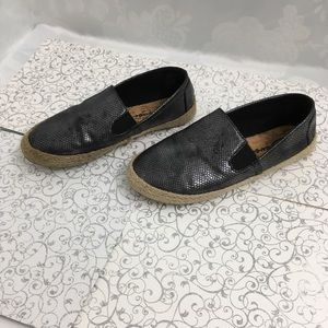 Seven7 Cape June Style Slip-On Sneakers Sz 6